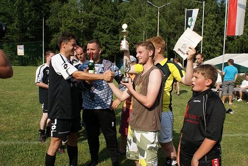 Turnier Oberb?renburg Juli 2010